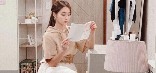 Lee Min Jung(イ・ミンジョン)のプロフィール❤︎SNS【韓国俳優】