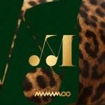 MAMAMOO(ママム) TRAVEL EP
