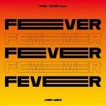 ATEEZ(エイティーズ) ZERO : FEVER Part.1