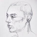 Kim Min Gwi(キム・ミンクィ) Instagram