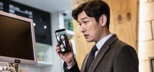 Cho Seung Woo(チョ・スンウ)のプロフィール❤︎SNS【韓国俳優】