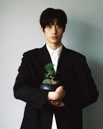Lee Myeong Ro(イ・ミョンロ)のプロフィール❤︎SNS【韓国俳優】
