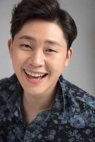 Lee Dal(イ・ダル)のプロフィール❤︎SNS【韓国俳優】