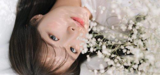 Jung Bo Min(チョン・ボミン)のプロフィール❤︎SNS【韓国俳優】
