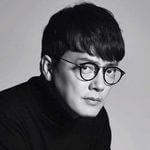 Kim Hyung Mook(キム・ヒョンムク) Instagram