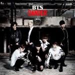 防弾少年団(BTS) Danger (Japanese Ver.) - Single