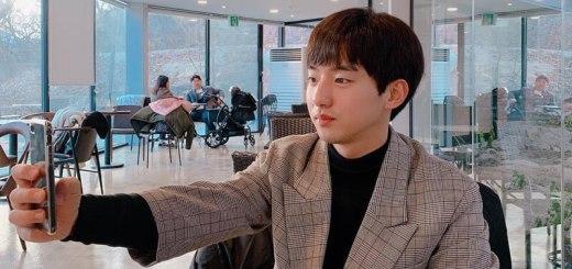 Kim Hyun Mok(キム・ヒョンモク)のプロフィール❤︎SNS【韓国俳優】