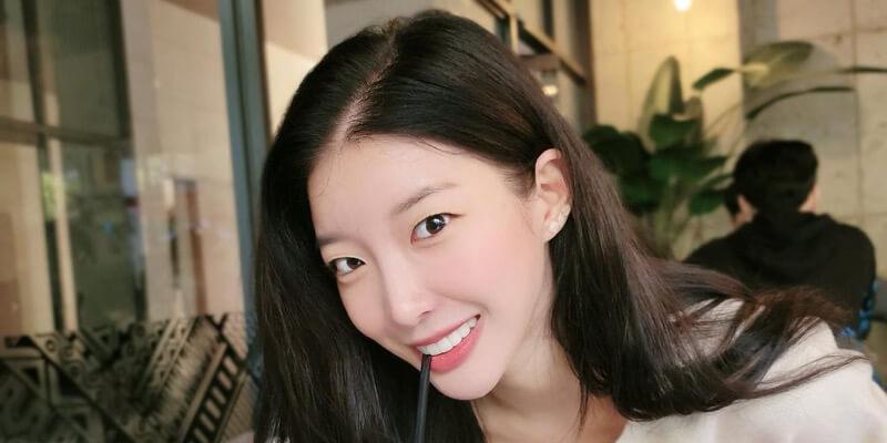 Yim Sa Rang(イム・サラン)のプロフィール❤︎SNS【韓国俳優】