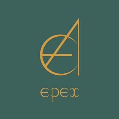 EPEX Twitter Instagram 公式