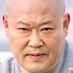 リ・ウジン