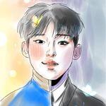 Kim Sung Cheol(キム・ソンチョル) Instagram