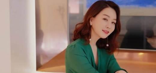 Kim Jung Nan(キム・ジョンナン)のプロフィール❤︎SNS【韓国俳優】