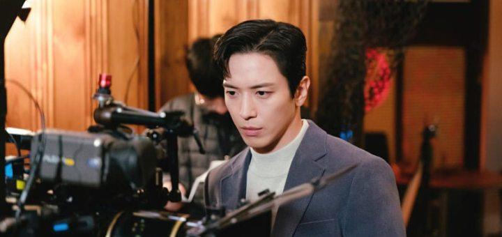 Jung Yong Hwa(チョン・ヨンファ)のプロフィール❤︎SNS【韓国俳優】