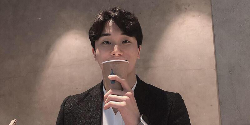 Lee Seo Jun(イ・ソジュン)のプロフィール❤︎SNS【韓国俳優】