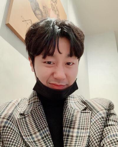 Bae Yoo Ram(ペ・ユラム)のプロフィール❤︎SNS【韓国俳優】