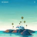 WINNER Our Twenty For - JP Single