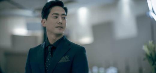 Kim Sun Hyuk(キム・ソンヒョク)のプロフィール❤︎SNS【韓国俳優】