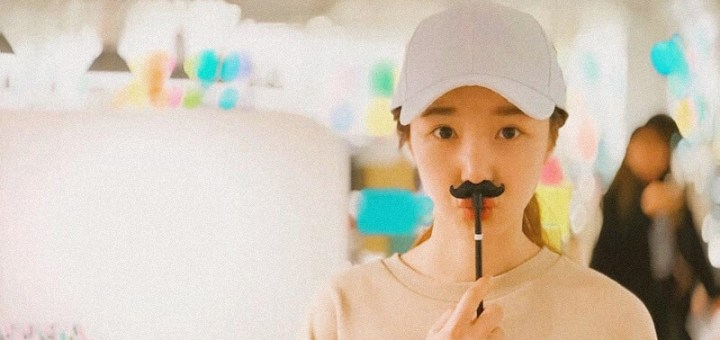 Lim Do Yoon(イム・ドユン)のプロフィール❤︎SNS【韓国俳優】