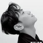 Nam Yoon Soo(ナム・ユンス) Instagram