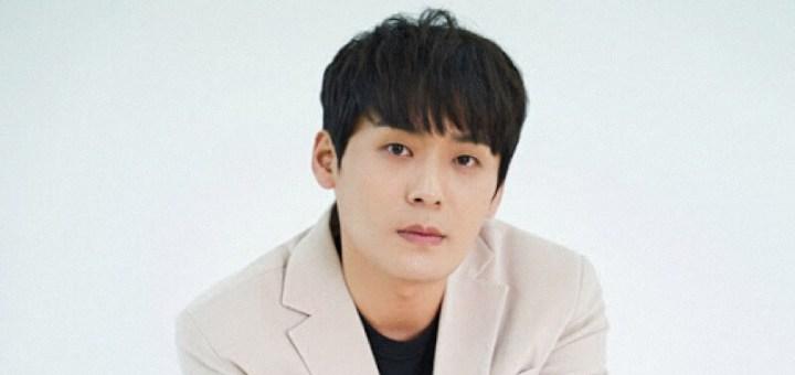 Choi Dae Hoon(チェ・テフン)のプロフィール❤︎SNS【韓国俳優】