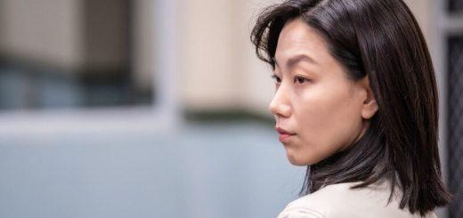 Kim Shin Rok(キム・シンロク)のプロフィール❤︎SNS【韓国俳優】