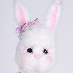 Pink Fantasy 大王 (Daewang) → ウサギ Instagram