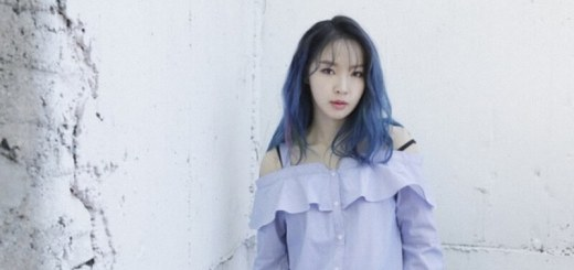 Jenyer(ジユン)のプロフィール❤︎SNS【K-POPソロ歌手】