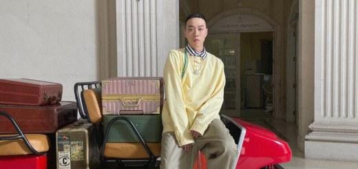 BewhY(ビワイ)のプロフィール❤︎SNS【K-POPソロ歌手】