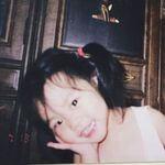 Lee Soo Kyung(イ・スギョン) Instagram