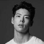 Choi Woo Sung(チェ・ウソン) Instagram