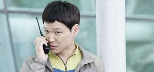 Heo Jung Do(ホ・ジョンド)のプロフィール❤︎SNS【韓国俳優】
