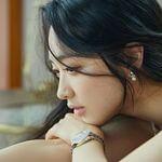 Kim Min Jung(キム・ミンジョン) 公式 Instagram