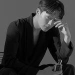 Jang Ki Yong(チャン・ギヨン) Instagram