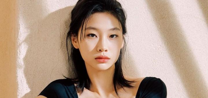 Jung Ho Yeon(チョン・ホヨン)のプロフィール❤︎SNS【韓国俳優】