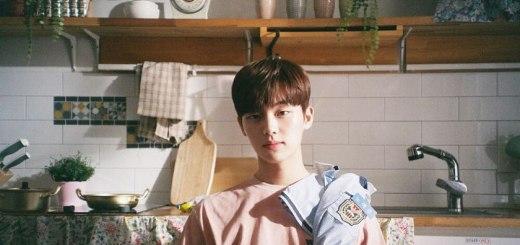 Choi Hyun Wook(チェ・ヒョヌク)のプロフィール❤︎SNS【韓国俳優】