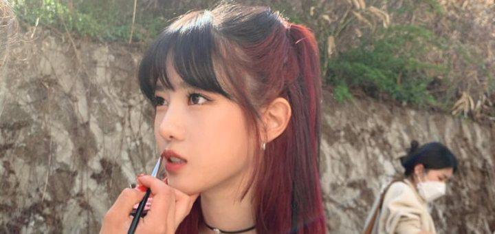 Yang Hye Ji(ヤン・ヘジ)のプロフィール❤︎SNS【韓国俳優】