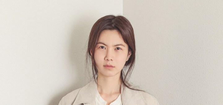 Gong Min Jung(コン・ミンジョン)のプロフィール❤︎SNS【韓国俳優】