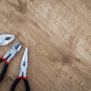 Expertise et réparation