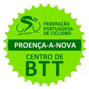 Centro-de-BTT-de-Fraia