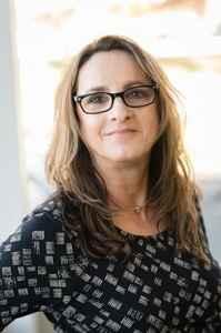 Patty Jablonowski - Director of Field Services