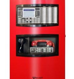 edward fire alarm wiring [ 800 x 1172 Pixel ]
