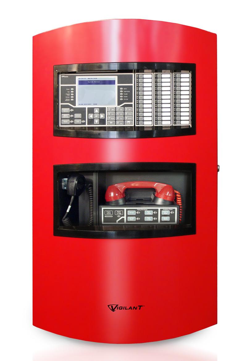 medium resolution of edward fire alarm wiring