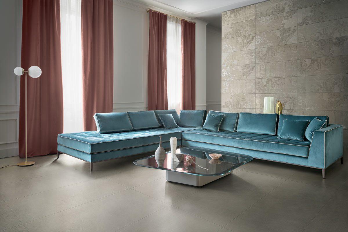living room with tiles decorative wall india ideas btw baths woodfloors share on pinterest