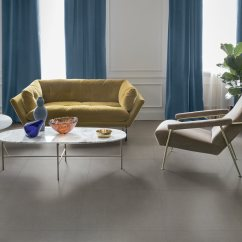Living Room With Tiles Space Ideas Btw Baths Woodfloors Share On Pinterest