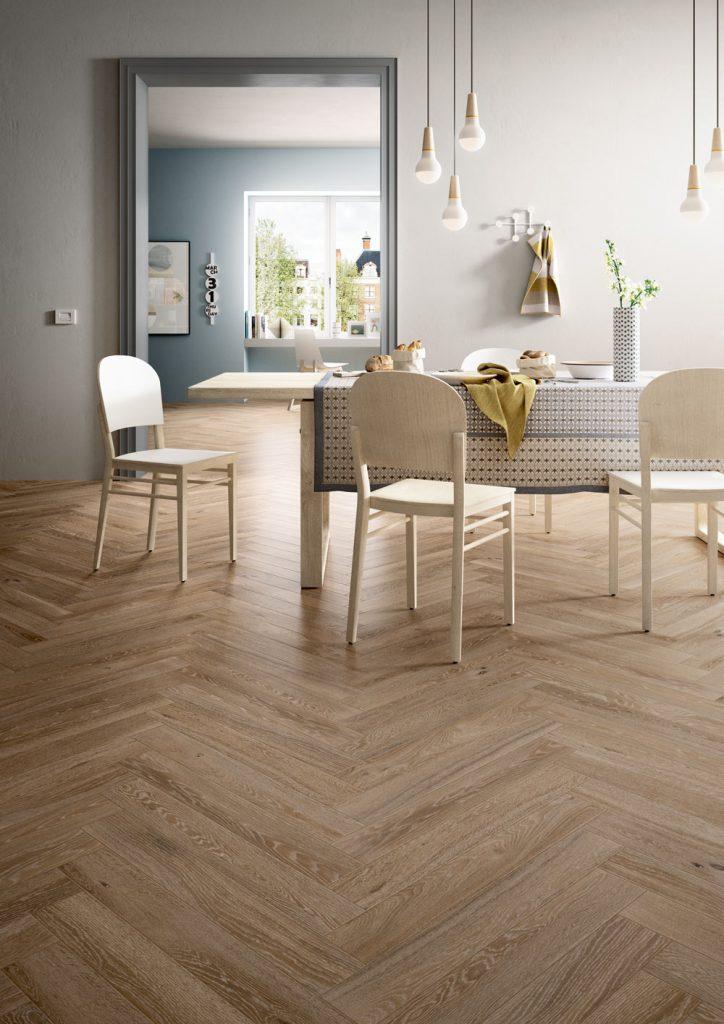 top 5 wood effect tiles btw baths