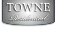 towneres_logo_white_web_drop_shadow9
