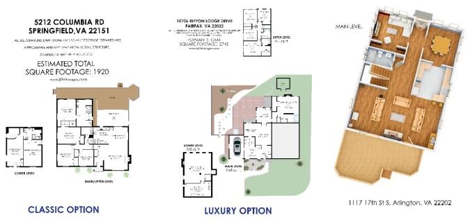 floor-plans-01