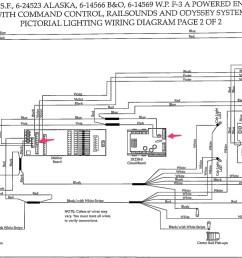 mth wiring diagrams 19 wiring diagram images wiring lionel 242 engine wiring diagram lionel trains thomas [ 1252 x 922 Pixel ]