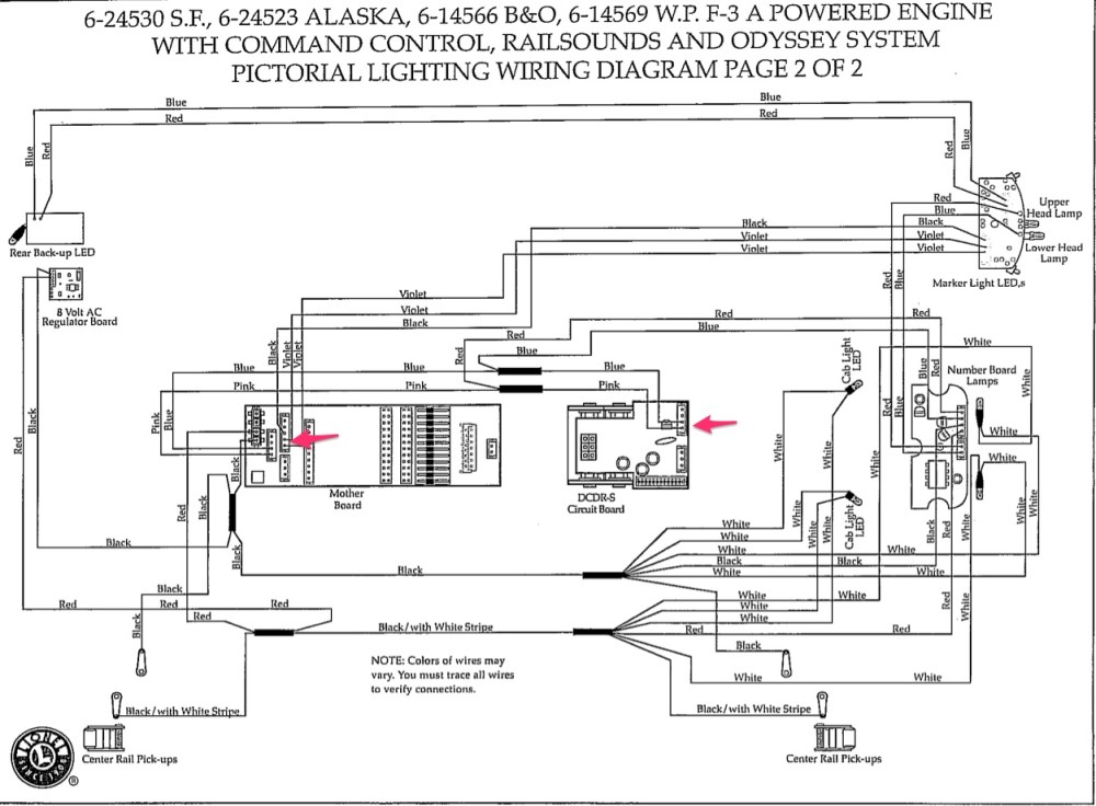 medium resolution of mth wiring diagrams 19 wiring diagram images wiring lionel 242 engine wiring diagram lionel trains thomas