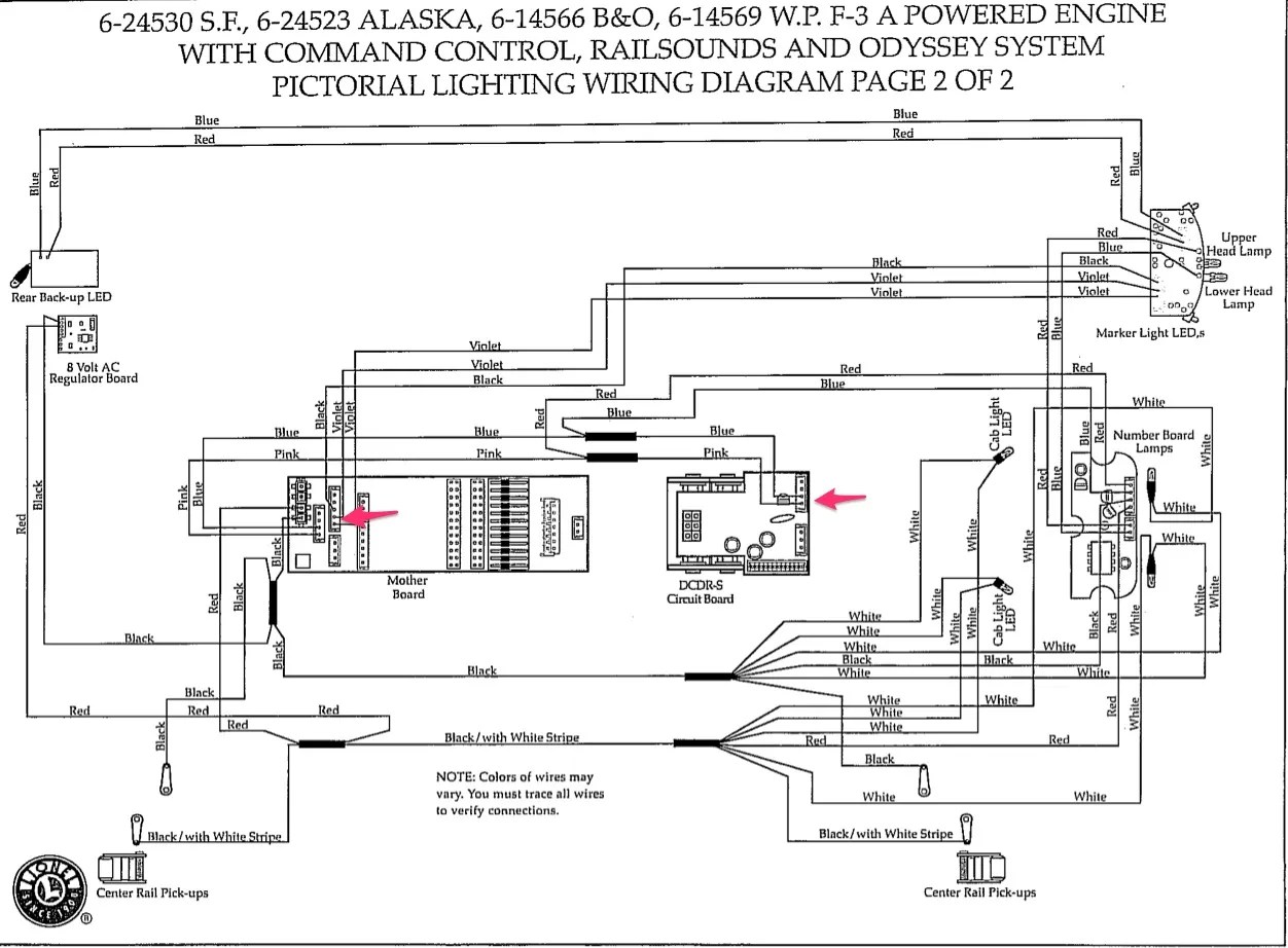 hight resolution of mth wiring diagrams 19 wiring diagram images wiring lionel 242 engine wiring diagram lionel trains thomas